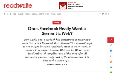 http://readwrite.com/2010/05/06/does_facebook_really_want_a_semantic_web