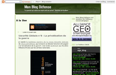 http://defense-jgp.blogspot.com/2009/07/securite-globale-n8-la-privatisation-de.html