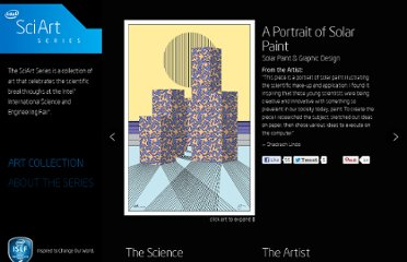 http://sciart.intel.com/view/solar_paint