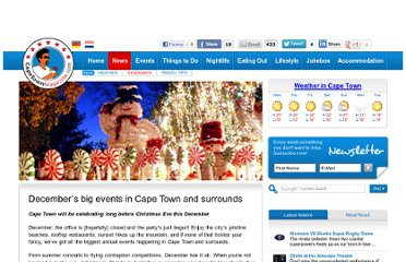 http://www.capetownmagazine.com/events-december