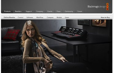 http://www.blackmagicdesign.com/products/davinciresolve