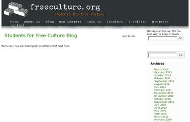 http://freeculture.org/blog/category/news/press/