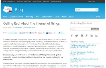 http://blogs.salesforce.com/company/2012/11/making-real-the-internet-of-things.html