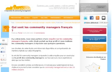 http://www.blueboat.fr/community-manager
