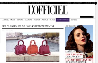 http://www.lofficielmode.com/2012/11/27/louis-vuitton-mini/#p