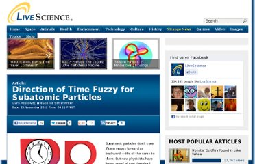 http://www.livescience.com/24941-time-direction-subatomic-particles.html