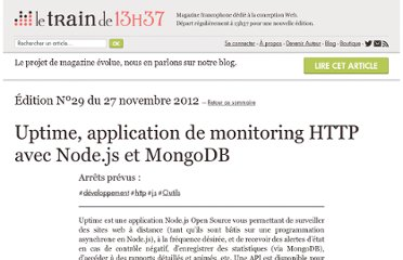 http://letrainde13h37.fr/breves/uptime-application-monitoring-http-node-js-mongodb/