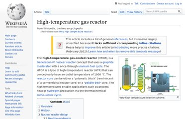 https://en.wikipedia.org/wiki/Very_high_temperature_reactor