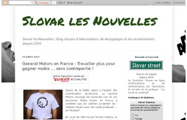 http://slovar.blogspot.com/2010/07/general-motors-en-france-travailler.html