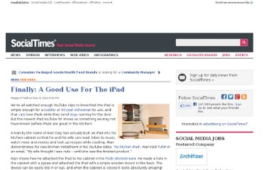 http://socialtimes.com/finally-a-good-use-for-the-ipad_b12087