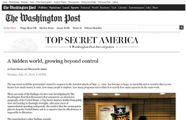 http://projects.washingtonpost.com/top-secret-america/articles/a-hidden-world-growing-beyond-control/print/