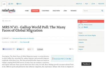 http://reliefweb.int/report/world/mrs-n%C2%B043-gallup-world-poll-many-faces-global-migration