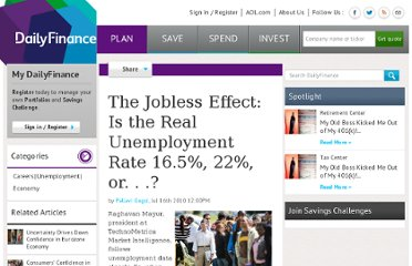 http://www.dailyfinance.com/story/careers/what-is-the-real-unemployment-rate/19556146/#