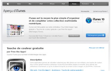 https://itunes.apple.com/fr/app/touche-de-couleur-gratuite/id342654226?mt=8