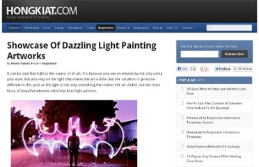 http://www.hongkiat.com/blog/light-painting-artworks/
