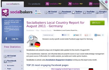 http://www.socialbakers.com/blog/228-socialbakers-local-country-report-for-august-2011-germany?ref=email