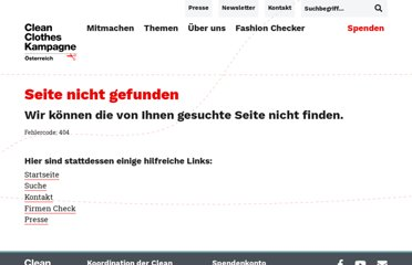 http://www.cleanclothes.at/de/shoppingtipps/