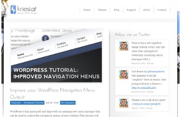 http://www.kriesi.at/archives/improve-your-wordpress-navigation-menu-output