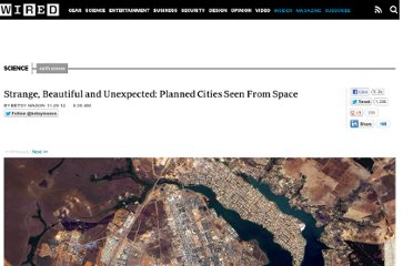 http://www.wired.com/wiredscience/2012/11/planned-cities-from-space/