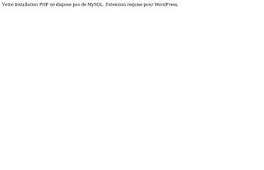 http://www.theinternets.fr/2010/07/15/express-proposition-de-loi-contre-la-cyberaddiction/