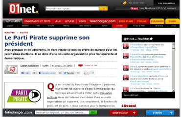 http://www.01net.com/editorial/581125/le-parti-pirate-supprime-son-president/