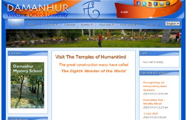 http://www.damanhurwelcome.com/index.php/en/home-eng/olami/12-home/9-visiting-the-temples-of-humankind