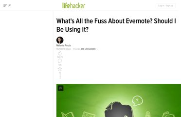 http://lifehacker.com/5964285/whats-all-the-fuss-about-evernote-why-do-people-use-it