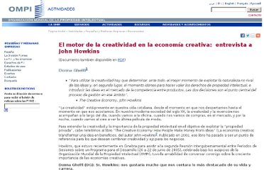 http://www.wipo.int/sme/es/documents/cr_interview_howkins.html