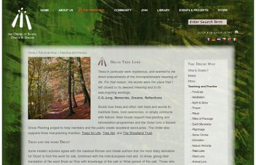 http://www.druidry.org/druid-way/teaching-and-practice/druid-tree-lore