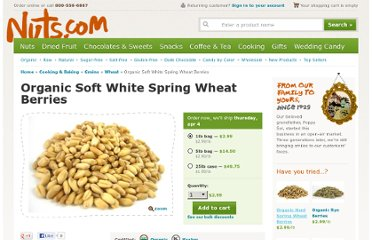 http://www.nuts.com/cookingbaking/grains/wheat/soft-white-spring-berries.html