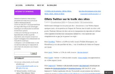 http://internetetopinion.wordpress.com/2009/09/24/effets-twitter-sur-le-trafic-des-sites/