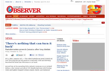 http://www.jamaicaobserver.com/news/-There-s-nothing-that-can-turn-it-back-_13108075