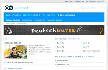 http://www.dw.de/learn-german/german-courses/s-2547