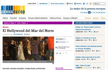 http://www.presseurop.eu/es/content/article/2859881-el-hollywood-del-mar-del-norte