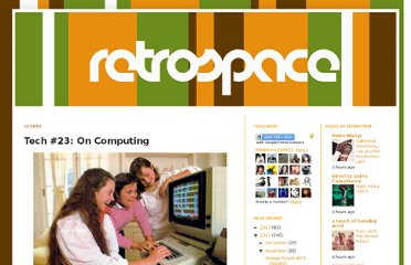 http://my-retrospace.blogspot.com/2012/11/tech-23-on-computing.html