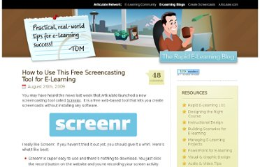 http://www.articulate.com/rapid-elearning/how-to-use-this-free-screencasting-tool-for-e-learning/