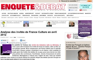 http://www.enquete-debat.fr/archives/analyse-des-invites-de-france-culture-en-avril-2012-2012/