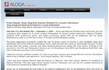 http://aloqa.com/blog/2009/09/aloqa-integrates-skyhook-wireless-for-location-information/