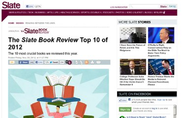 http://www.slate.com/articles/arts/books/2012/11/best_books_of_2012_gone_girl_beautiful_forevers_bring_up_the_bodies_wild.html