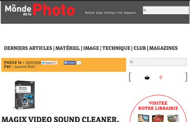 http://www.lemondedelaphoto.com/Magix-Video-Sound-Cleaner-le,4779.html