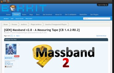 http://forums.bukkit.org/threads/gen-massband-v2-8-a-measuring-tape-cb-1-4-2-r0-2.17941/