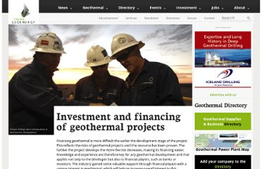 http://thinkgeoenergy.com/investment