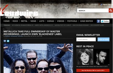 http://loudwire.com/metallica-full-ownership-master-recordings-launch-own-blackened-label/