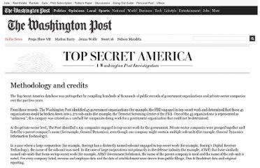 http://projects.washingtonpost.com/top-secret-america/articles/methodology/print/