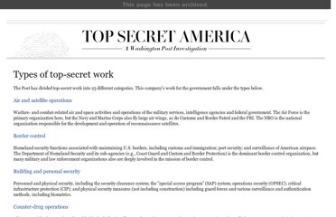 http://projects.washingtonpost.com/top-secret-america/articles/functions/print/