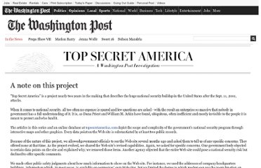 http://projects.washingtonpost.com/top-secret-america/articles/editors-note/print/