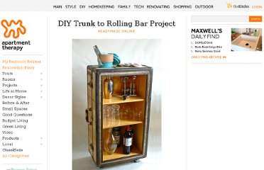 http://www.apartmenttherapy.com/diy-trunk-to-ro-109662