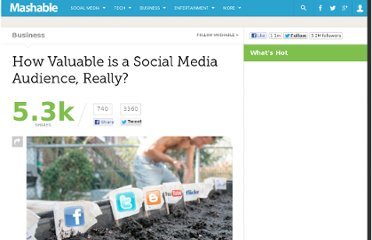 http://mashable.com/2012/12/01/maximize-audience-value/
