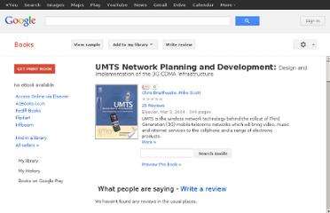http://books.google.co.in/books/about/UMTS_Network_Planning_and_Development.html?id=aq0g934064wC#v=onepage&q=why%20coverage%20shrink%20with%20increase%20in%20capacity%20in%20umts%20network&f=false