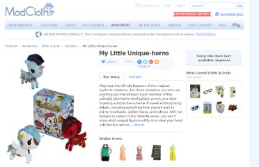 http://www.modcloth.com/shop/novelties/my-little-unique-horns